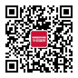 北京必威体育体