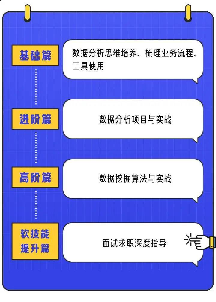 微信图片_20200901110801.jpg