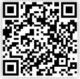 微信图片_20201229152352.png