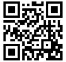 微信图片_20210227152139.png