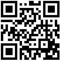 微信图片_20210304162103.jpg