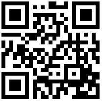 微信图片_20210318094355.jpg