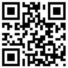 微信图片_20210809164618.jpg