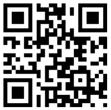0111官网.png
