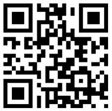 微信图片_20210902111906.jpg
